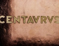 CENTAVRVS