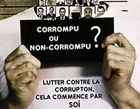 __Corruption__