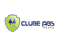CLUBE ABS BRASIL