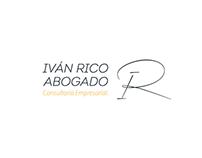 Iván Rico Abogado