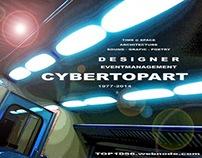 CYBERTOPART