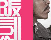 Deluxe Magazine #11
