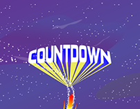Countdown - The Animated Short Film