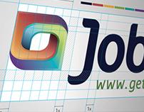 Jobber Branding
