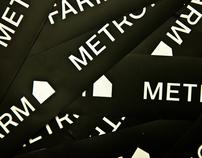 Metrofarm GmbH