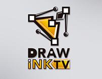 Drawink TV