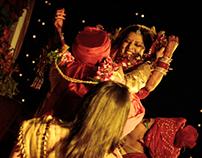 Wedding : Udit + Aditi