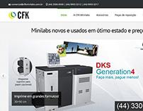 CFK MINILABS