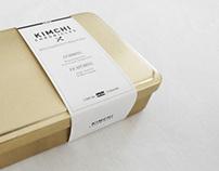 Kimchi Chronicles DVD Set