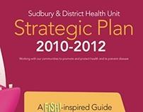 Layouts | handbook for Sudbury & District Health Unit