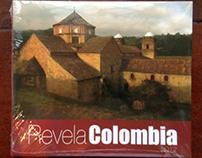 Revela Colombia 2012