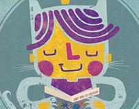 20 Aniversario ¡Libros para Niños!