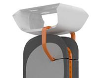 Flip Flops | Mobility Unit01