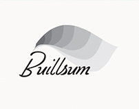 Billsum Logo Concept
