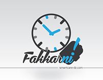Fakkarni Project