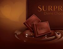 ITC Chocolate