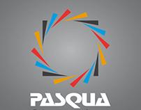 Pasqua Logo