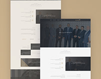 Dr Ashrafalgundi WEB DESIGN UI/UX