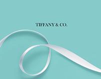 Tiffany In India