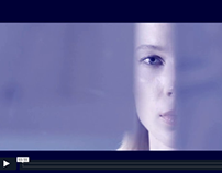 MySelf MySelfie   short-movie
