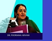 Woman Leader Profile