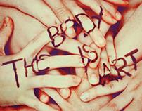 Sobre o Corpo