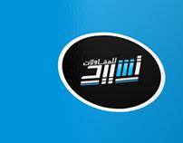 Tashyeed logo