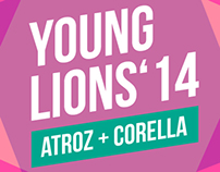 Young Lions '14