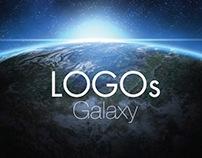 LOGOs Galaxy