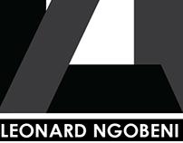 Personal Logo #MyBrand