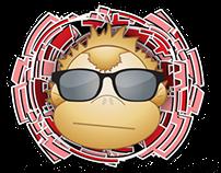 Chango TV logo