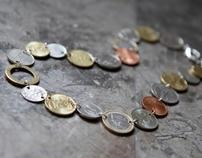 'Money money money...'
