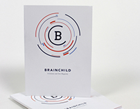 Brainchild | 2014 Edition