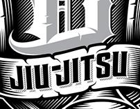 Detroit Jiu-Jitsu