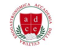 Accademia Della Cultura Enogastronomica