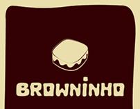 Browninho