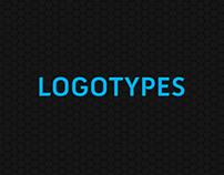 Logotypes 2