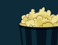 UI/UX: Concepto MovieApp