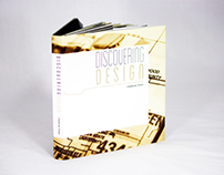 'Discovering Design' Book