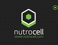 Nutrocell