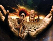 Creation VS Destruction