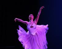 Mercyhurst Ballet Theatre
