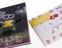 Proyecto GráfiCo-Edición de bolsillo.