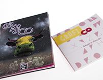 Proyecto GráfiCo - Edición Especial
