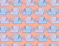 Amor Elefante