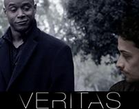 Veritas (2013)