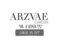 Arzvae Careers