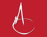 Personal Brand - Alex Colbourne