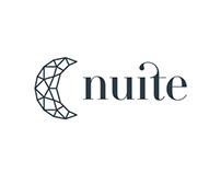 Nuite