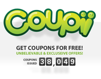 Coupon Service - Coupii.com